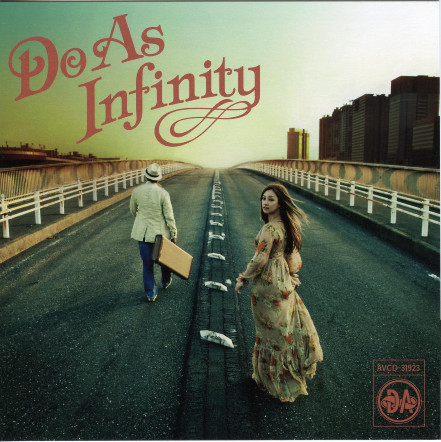Do As Infinityの画像 p1_20