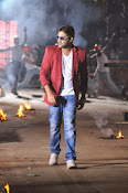 Hero Tarun Stylish Photos from Yuddham Movie-thumbnail-13