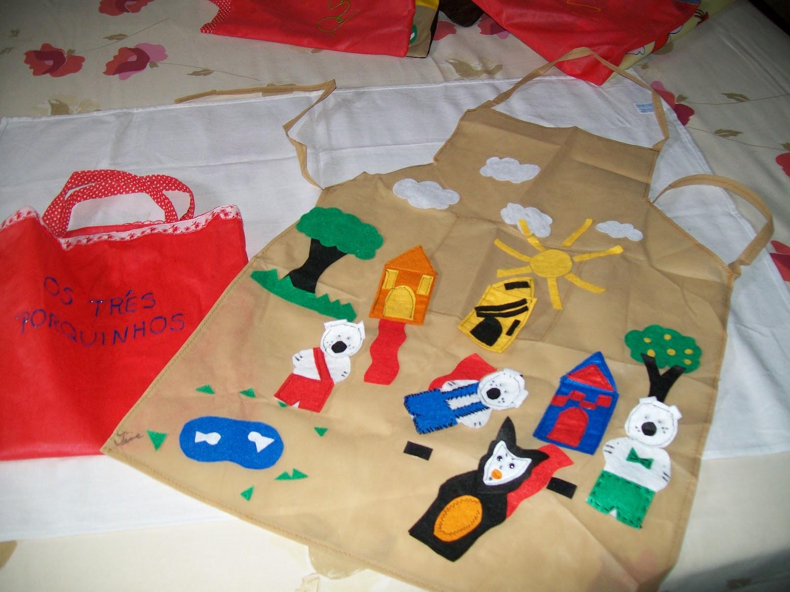 Muitas vezes Paisagens Literárias: Material pedagógico para educação infantil IG65