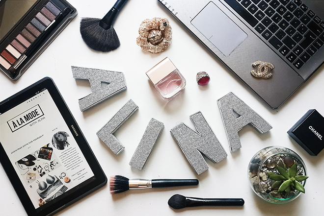 alina a la mode, bucketlist, alina van eickelen, fashionblogger colombia