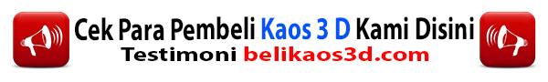 http://www.belikaos3d.com/p/testimoni.html