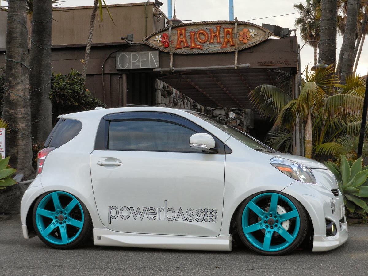 Worksheet. Scion iQ by Toyota  Mazda Nissan Ford Hyundai Lincoln  Pinterest