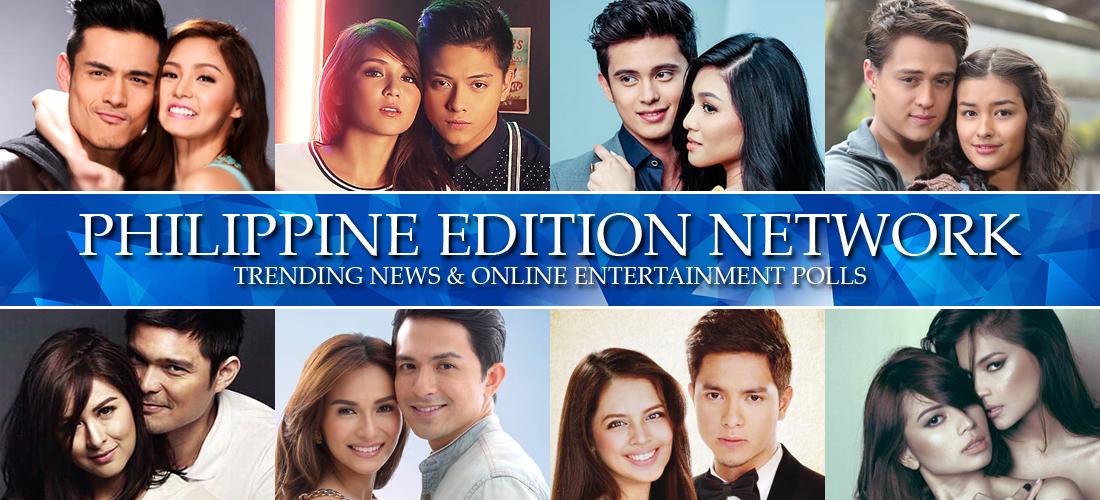 Philippine Edition Network