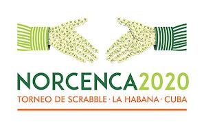 22 al 25 de julio - Cuba