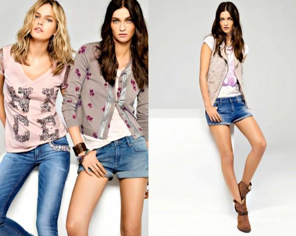 Liu-Jo-Jeans-Primavera-Verano2014-Shopping-Colección22-godustyle