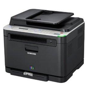 Samsung CLX-3180 Driver Download (Mac, Windows, Linux)