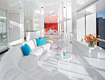 Redefining the Art of the Interior Designing , Home Interior Design Ideas , http://homeinteriordesignideas1.blogspot.com/