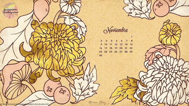 http://minervaurora.blogspot.com.es/2015/10/fondos-de-pantalla-gratuitos-noviembre.html