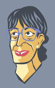 Mª Victoria Moreno