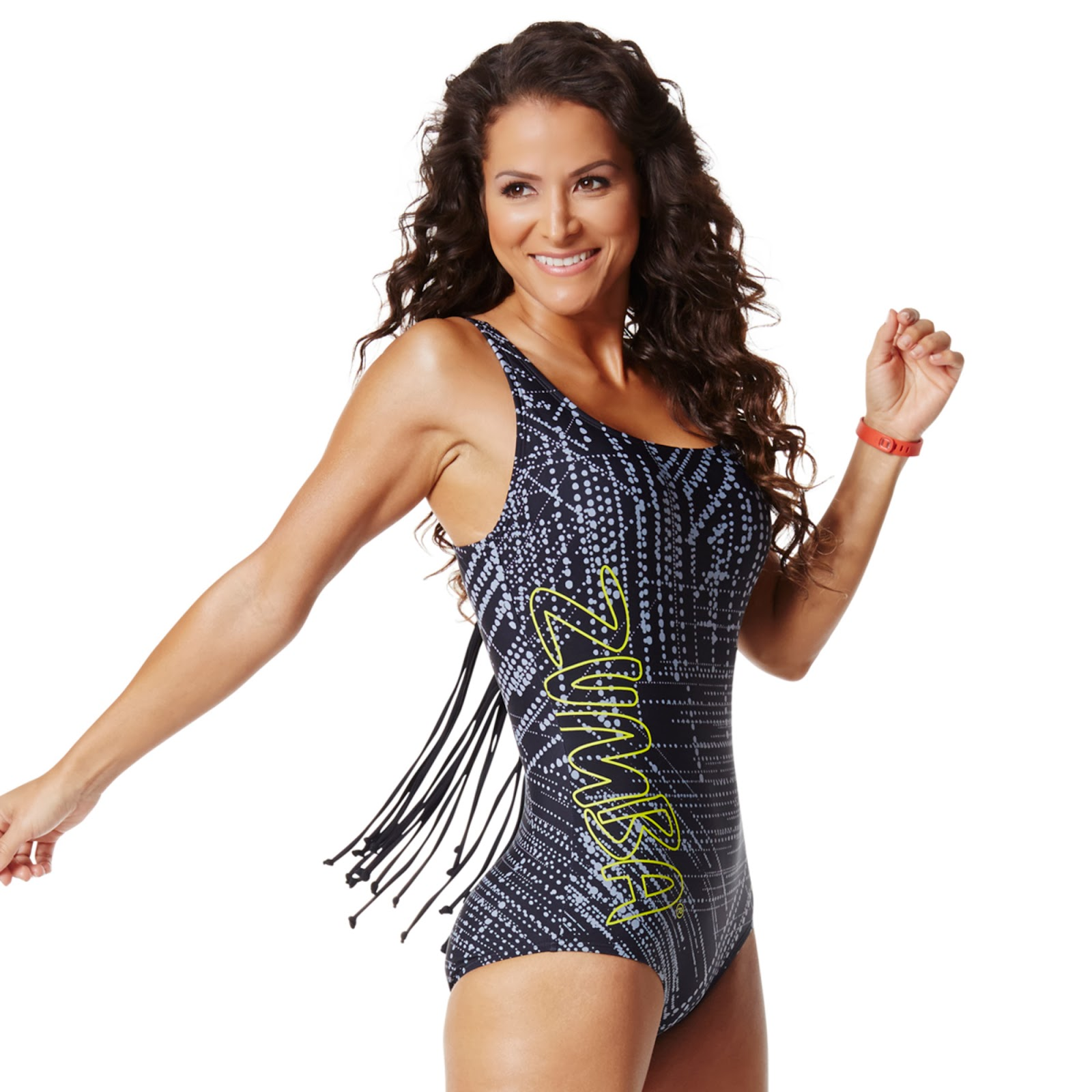 http://www.zumba.com/en-US/store-zin/US/product/trace-me-lace-up-one-piece?color=Black
