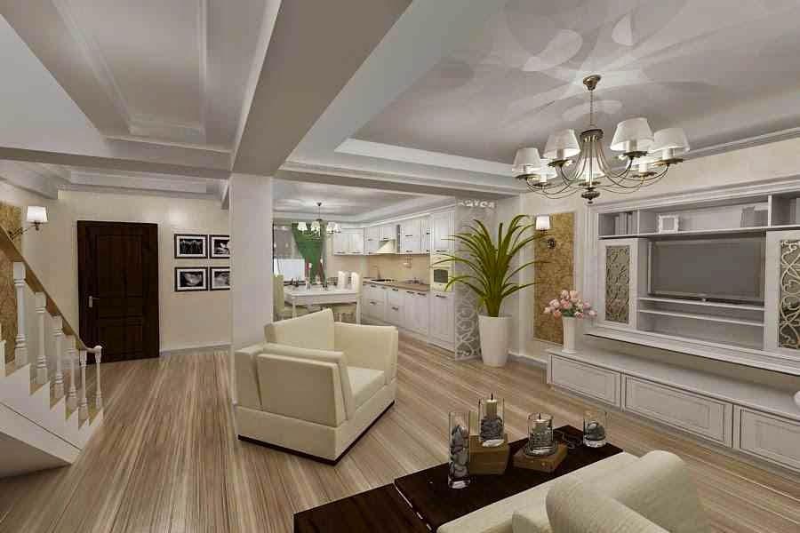 Design interior case preturi