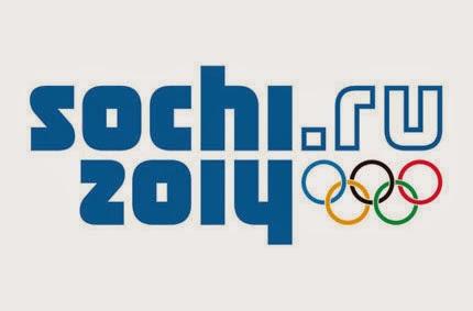 Winter Olympics in Russia