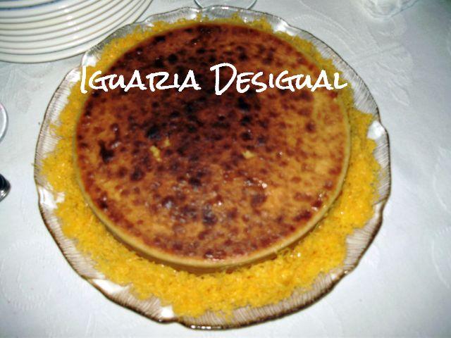 Cozinha-Goesa