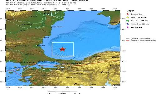 Istanbul_Turkey_earthquake_epicenter_map