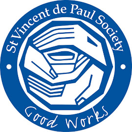 Donate to St. Vincent de Paul