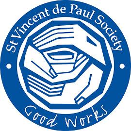 Donate to St. Vincent de Paul