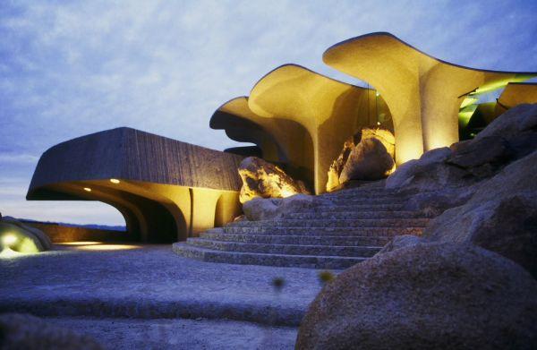 eclectitude high desert house kendrick kellogg architect