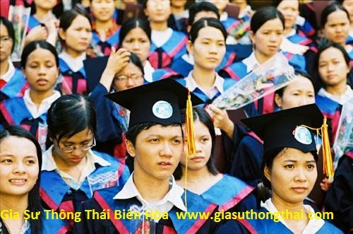 Gia Sư Biên Hòa dạy kèm tiểu học tại phường Hòa Bình, Biên Hòa.
