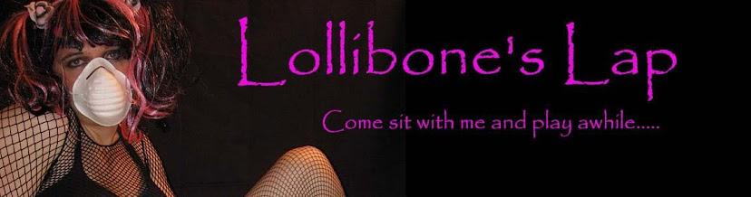 Lollibone's Lap