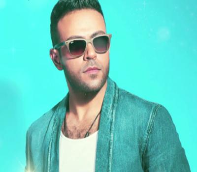 Law Ghaly Aleik - Tamer Ashour