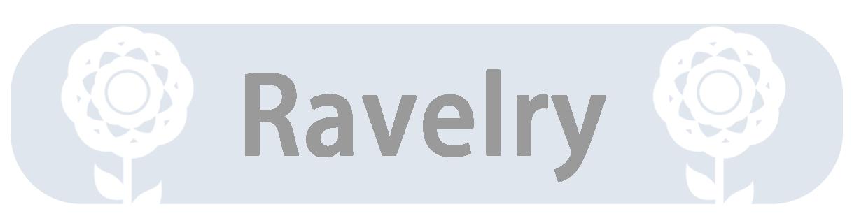 http://www.ravelry.com/designers/little-doolally