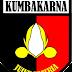 Emblem of Kumbakarna |SMA Terpadu Ar-Risalah Ciamis|