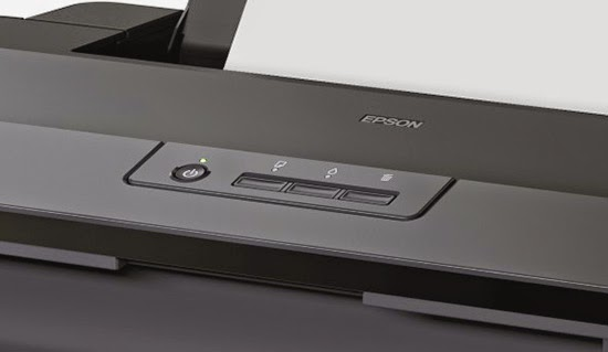 epson l1800 in india