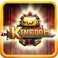 Own Kingdom v2.7.1 Mod Apk+Data Upadate Money/Unlock