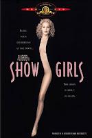 Showgirls (1995)
