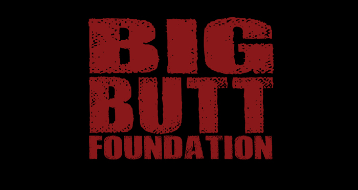Big Butt Foundation