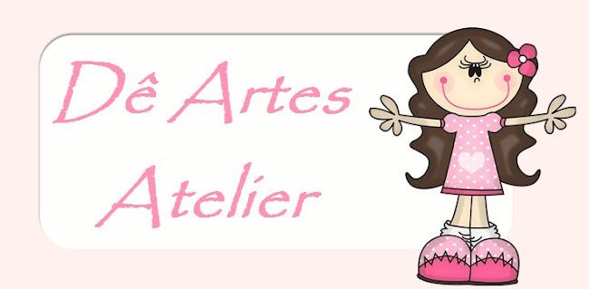 Dê Artes Atelier