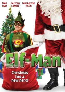 Elf-Man (2012)