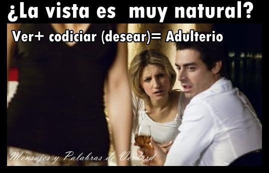ahora adulterio sexo