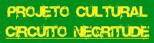Somos  a revoluçao da cultura africanista brasileira gaucha