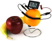 dieta 1800 caloria: