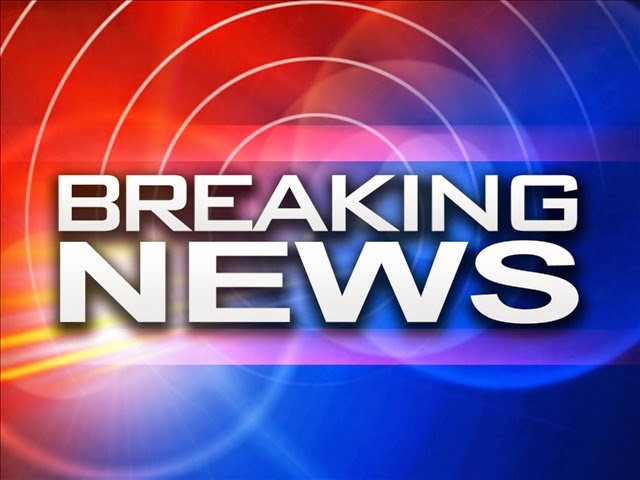 Tmz Breaking African News, liberian news