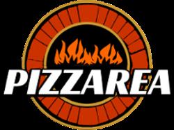 Pizza Pécs