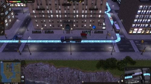 Cities in Motion Collection - PC (Download Completo em Torrent)