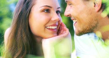 Love-at-first-sight - هل تؤمن بالحب من النظرة الاولى