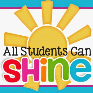 All Students Can SHINE Blog