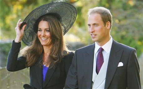 where is prince william getting married kate middleton engaged. prince william kate middleton