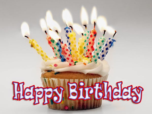 Happy Birthday Wishes Messages Greetings Quotes Pictures Happy Birthday Friend Wishes