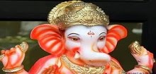 Ganesh Chaturthi 2015 Status Songs Mp3 Download, Wallpapers, Images, Quotes