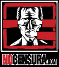 nocensura.com