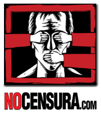 nocensura.com