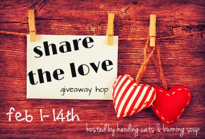 http://afterdarkrendezvous.com/2014/01/31/share-the-love-blog-hop/