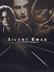 silent-road2