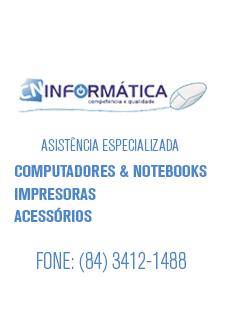 CN INFORMÁTICA
