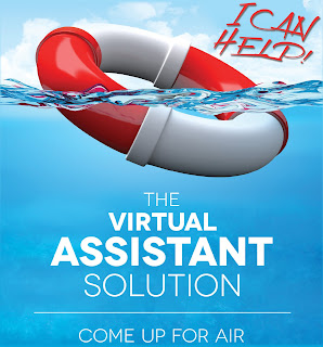 Virtual Assistant Services - Targeting Pro Marketing