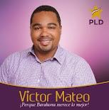 DIPUTADO PLD BARAHONA 2016-2020